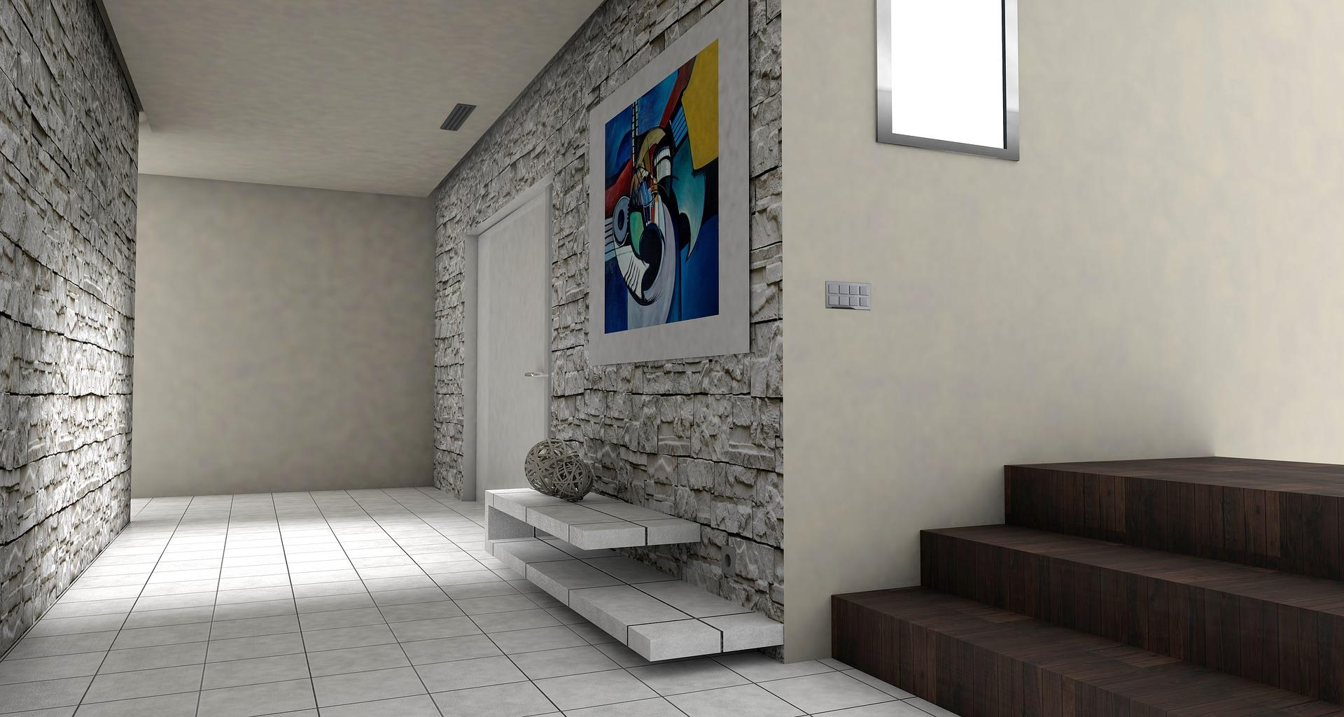 floor-2221787_1920