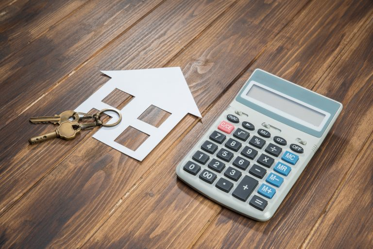 What loan is best for you