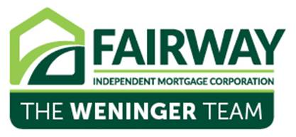 Weninger Mortgage Team