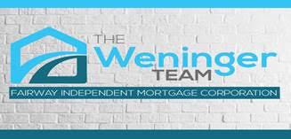 Weninger Mortgage Team